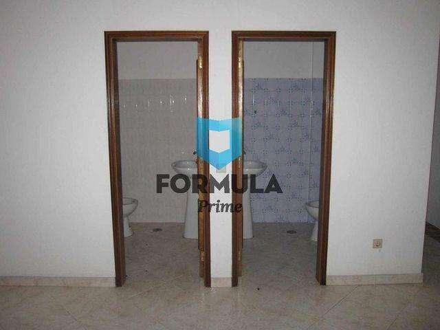 Loja para comprar, Olhão - Foto 2