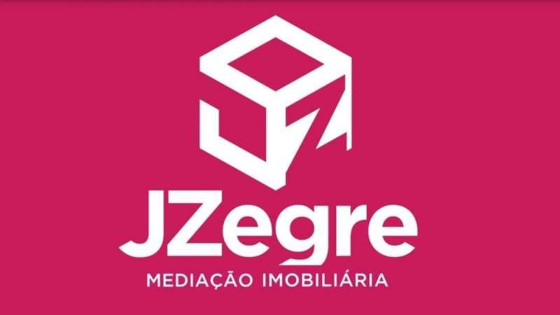 JZEGRE - Sesimbra
