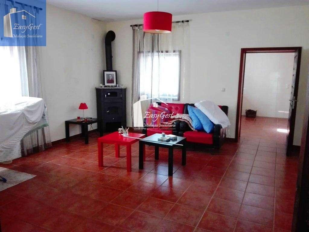 Moradia para comprar, Canedo, Vale e Vila Maior, Aveiro - Foto 10