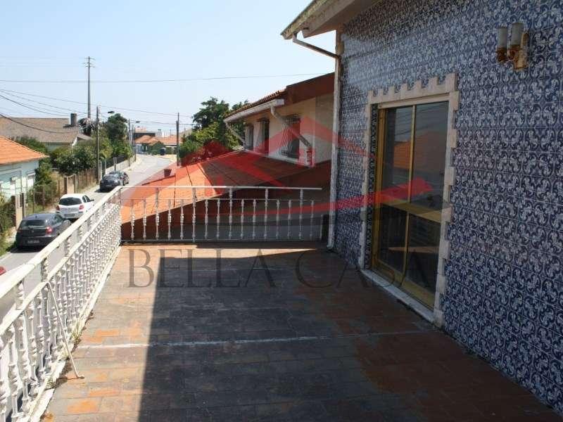 Moradia para comprar, Gafanha da Nazaré, Ílhavo, Aveiro - Foto 2