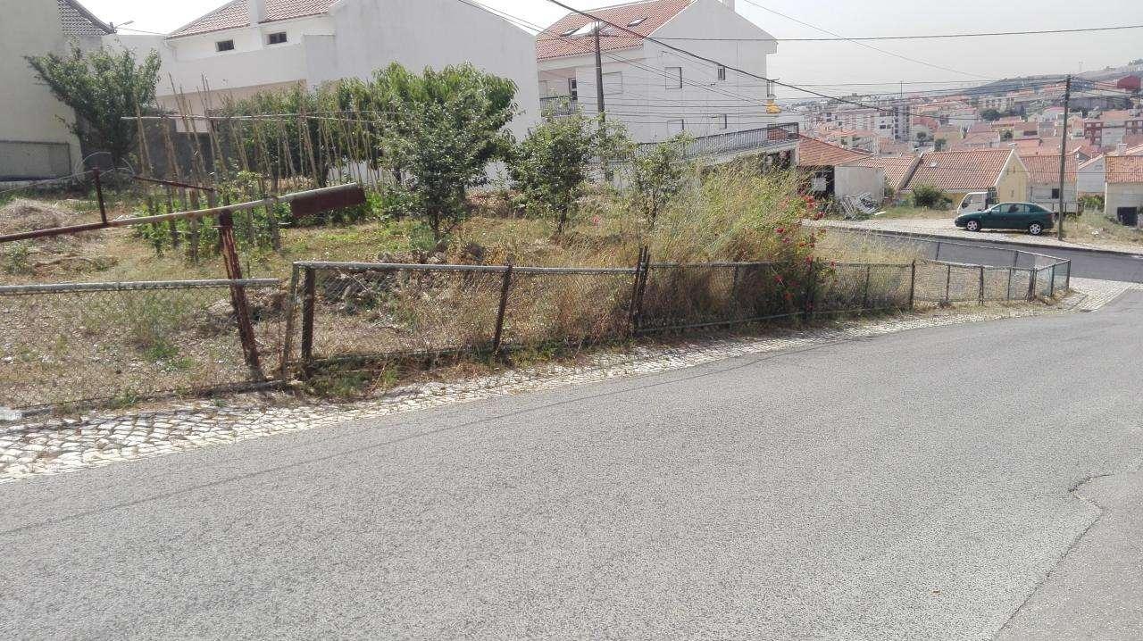 Terreno para comprar, Casal de Cambra, Lisboa - Foto 5