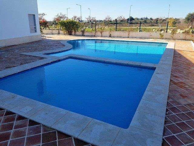 Apartamento para férias, Santa Luzia, Tavira, Faro - Foto 21