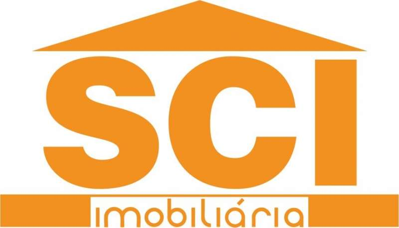 SCI Imobiliária