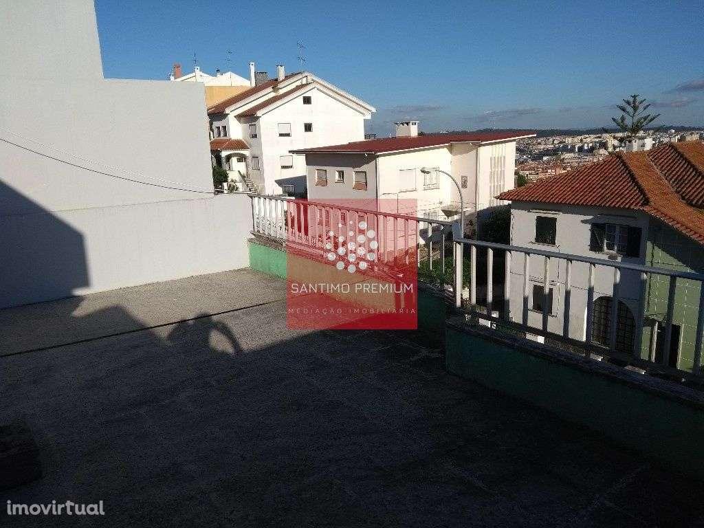 Moradia para comprar, Mina de Água, Amadora, Lisboa - Foto 12
