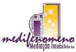 Agência Imobiliária: Medifenomeno