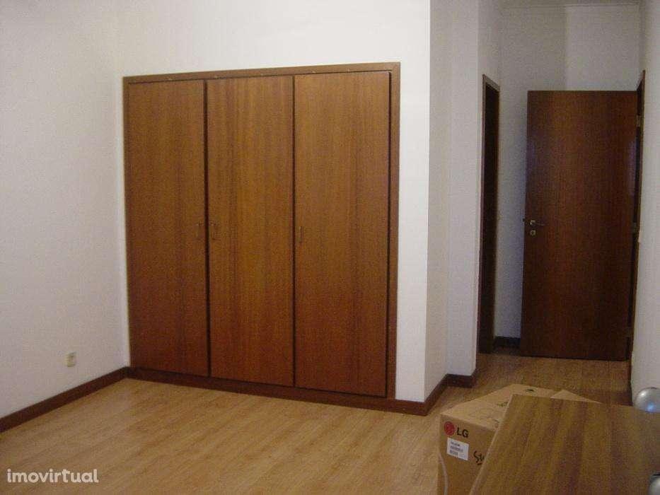 Apartamento para comprar, Mesão Frio, Guimarães, Braga - Foto 3