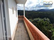 Moradia para comprar, Ermida e Figueiredo, Sertã, Castelo Branco - Foto 5