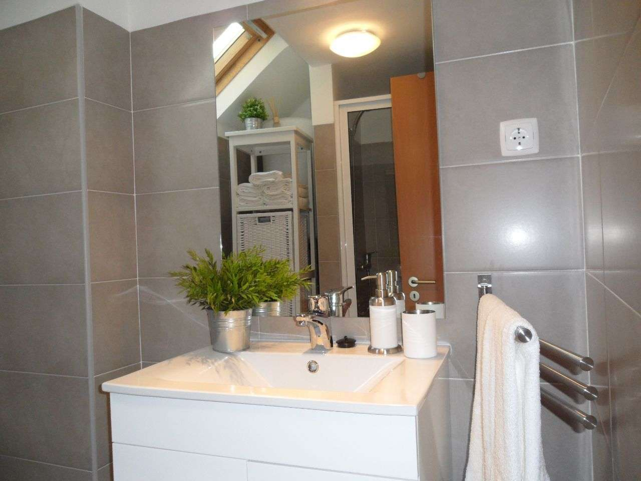 Apartamento para arrendar, Beco Mil Patacas, Santa Maria Maior - Foto 22