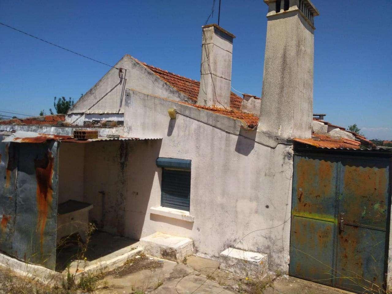 Moradia para comprar, Bugalhos, Santarém - Foto 4