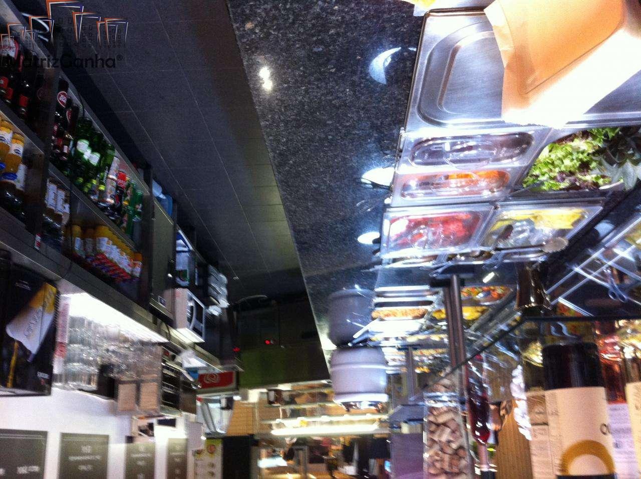Trespasses para comprar, Avenidas Novas, Lisboa - Foto 3