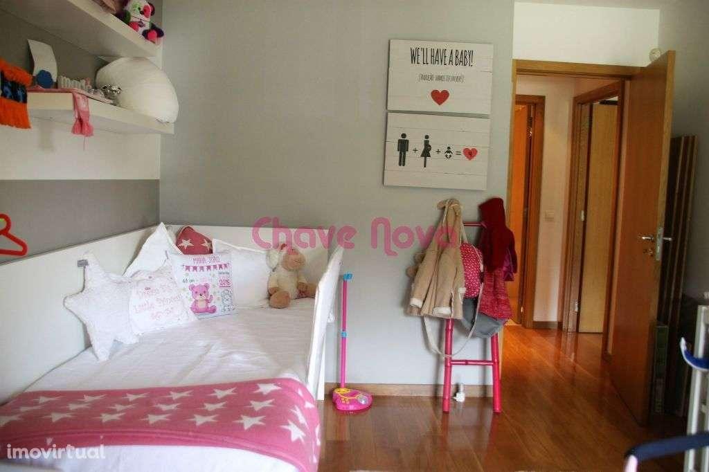 Apartamento para comprar, Canidelo, Porto - Foto 13