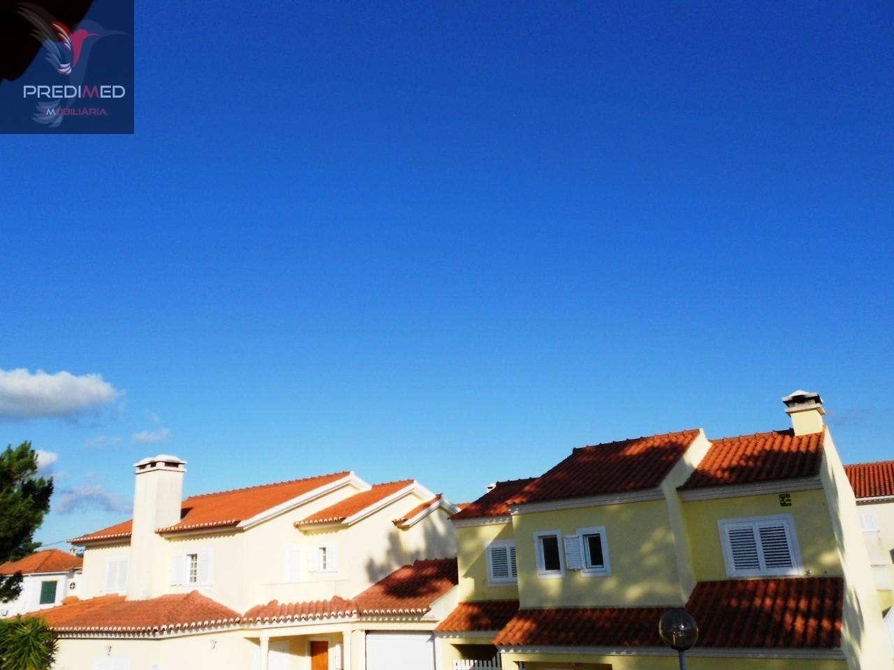 Moradia para comprar, Azeitão (São Lourenço e São Simão), Setúbal - Foto 21