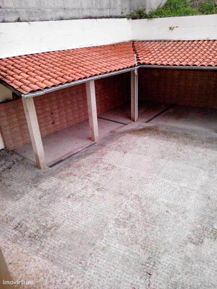 Moradia para comprar, Este (São Pedro e São Mamede), Braga - Foto 24