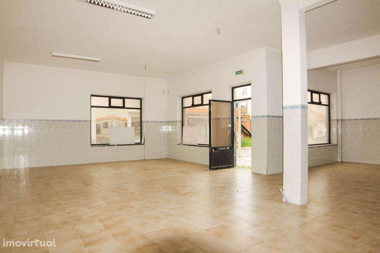 Loja para comprar, Pinhal Novo, Setúbal - Foto 3