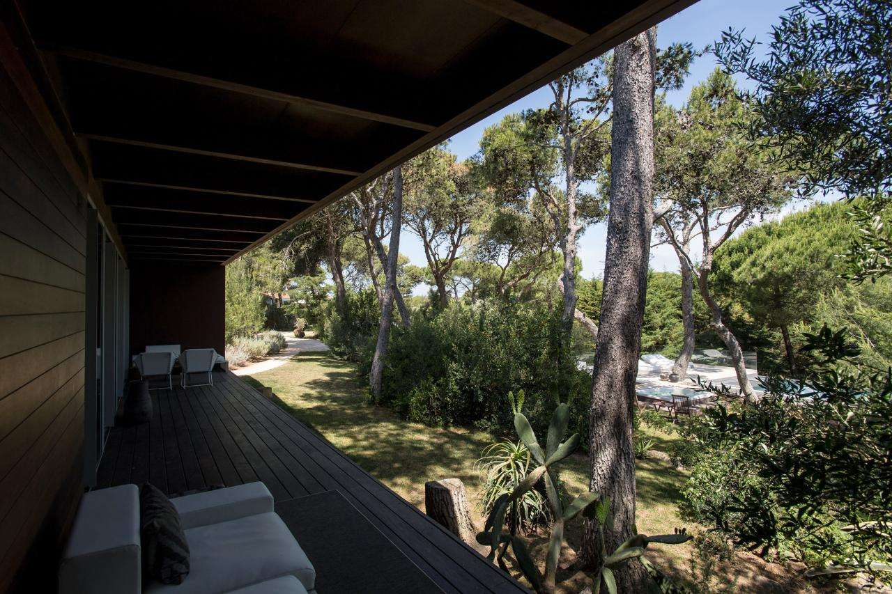 Moradia para comprar, Cascais e Estoril, Lisboa - Foto 31