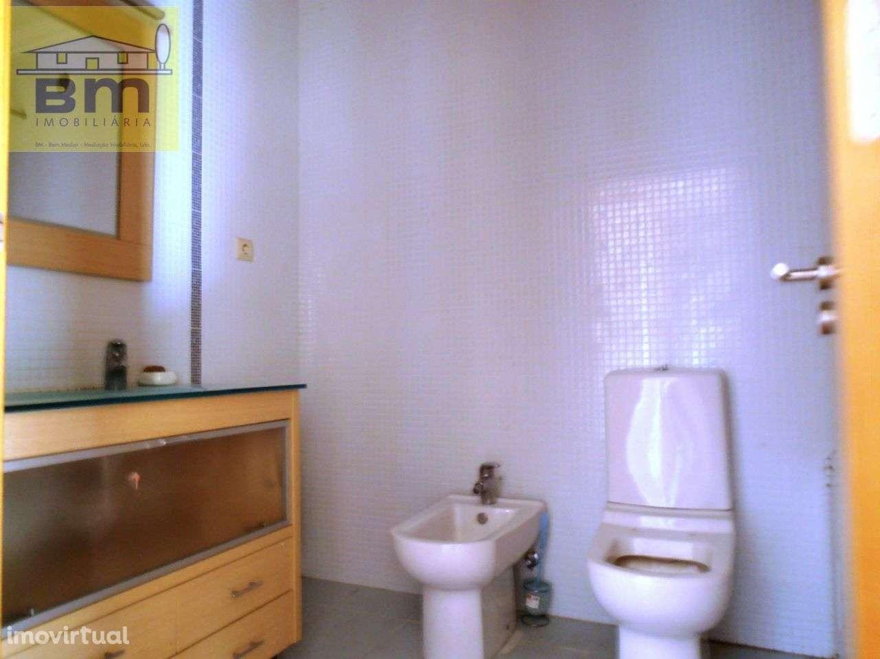 Apartamento para arrendar, Almaceda, Castelo Branco - Foto 13