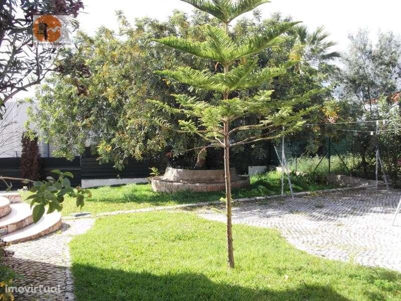 Quintas e herdades para comprar, Altura, Castro Marim, Faro - Foto 12
