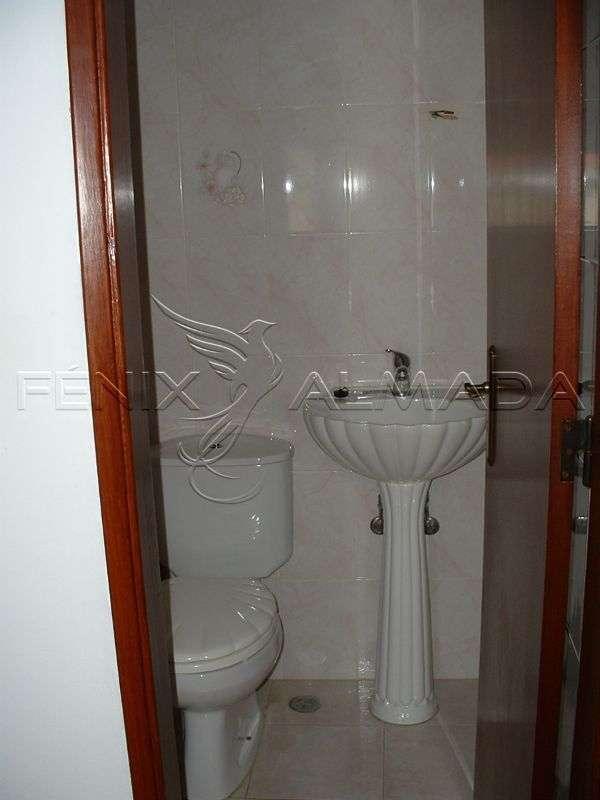 Apartamento para comprar, Corroios, Seixal, Setúbal - Foto 18