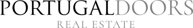 Agência Imobiliária: Portugal Doors