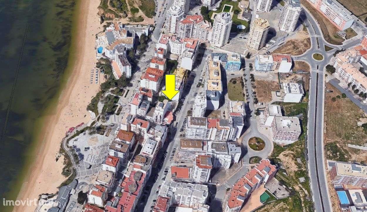 Terreno para comprar, Armação de Pêra, Faro - Foto 5