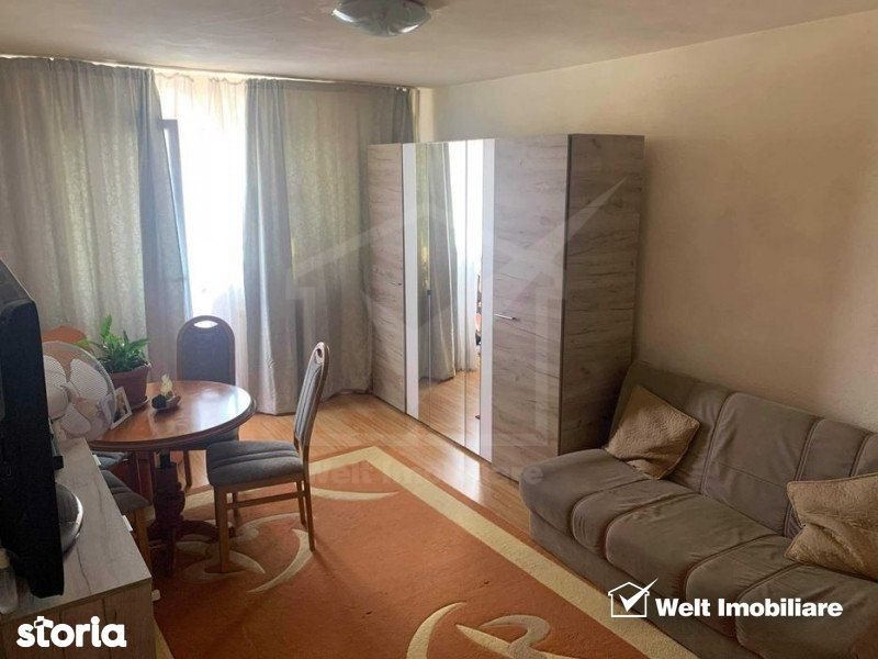 Apartament cu 2 camere, 52m, Mehedinti, zona Campului