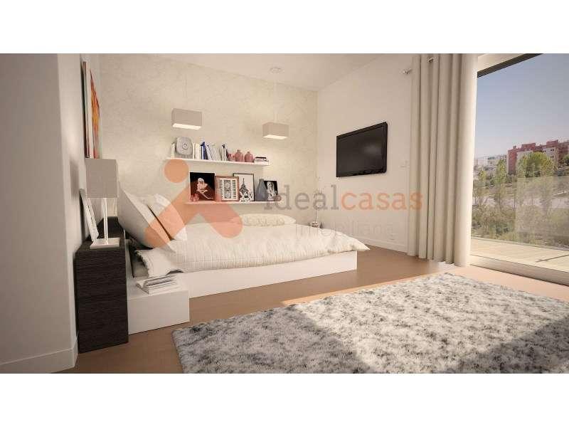 Apartamento para comprar, Oeiras e São Julião da Barra, Paço de Arcos e Caxias, Lisboa - Foto 15