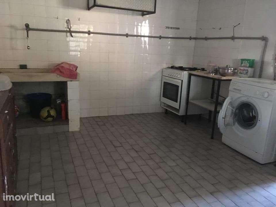 Moradia para comprar, Guilhabreu, Porto - Foto 11