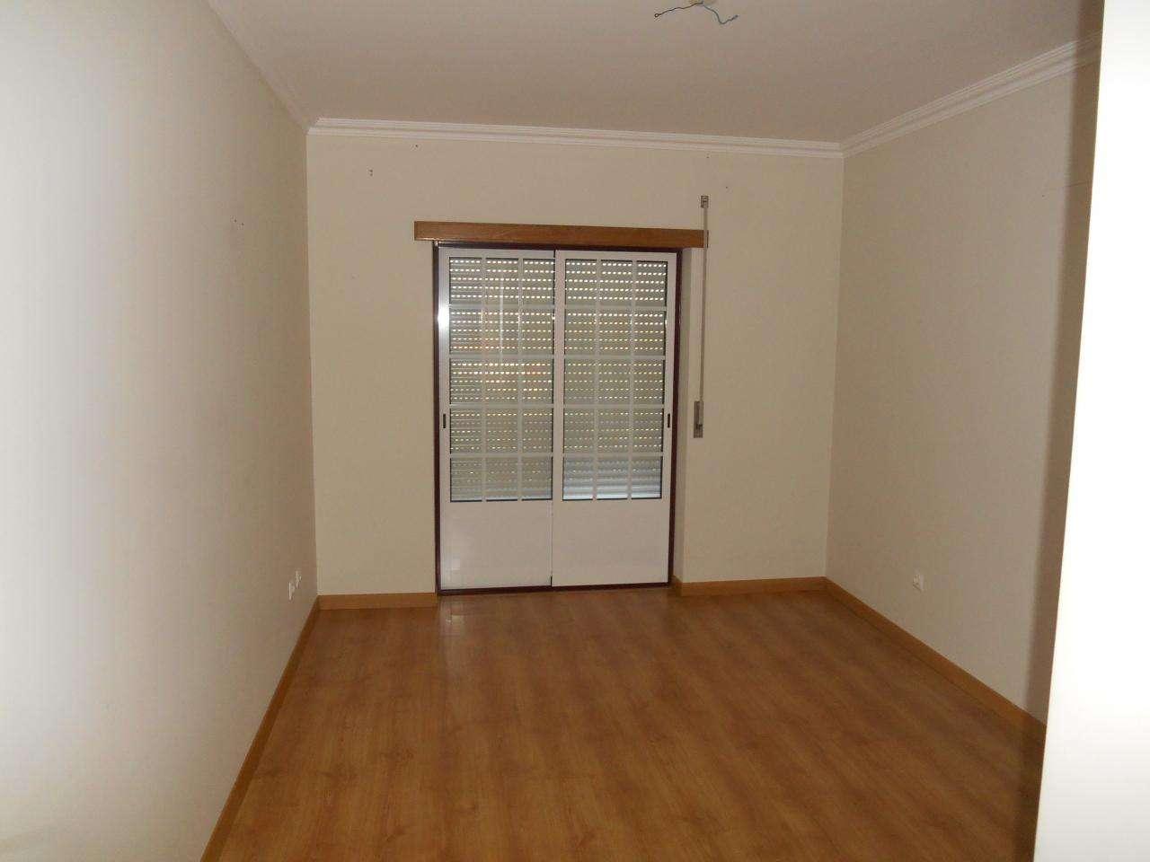 Apartamento para comprar, Zebreira e Segura, Castelo Branco - Foto 18