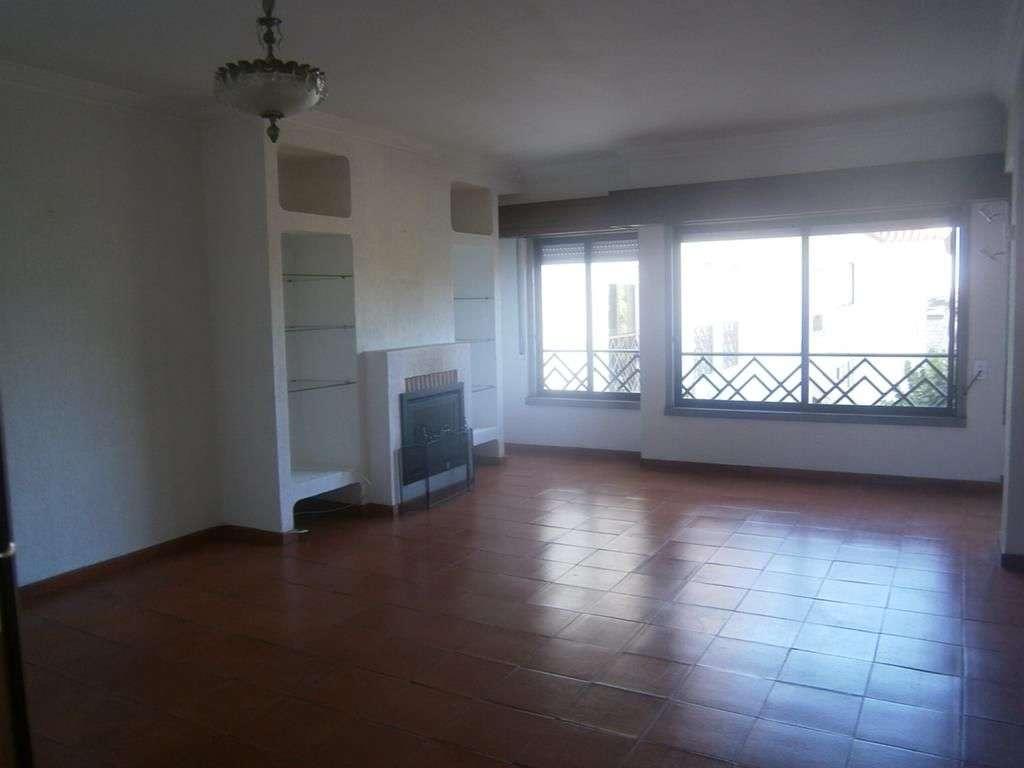 Apartamento para arrendar, Carcavelos e Parede, Lisboa - Foto 20