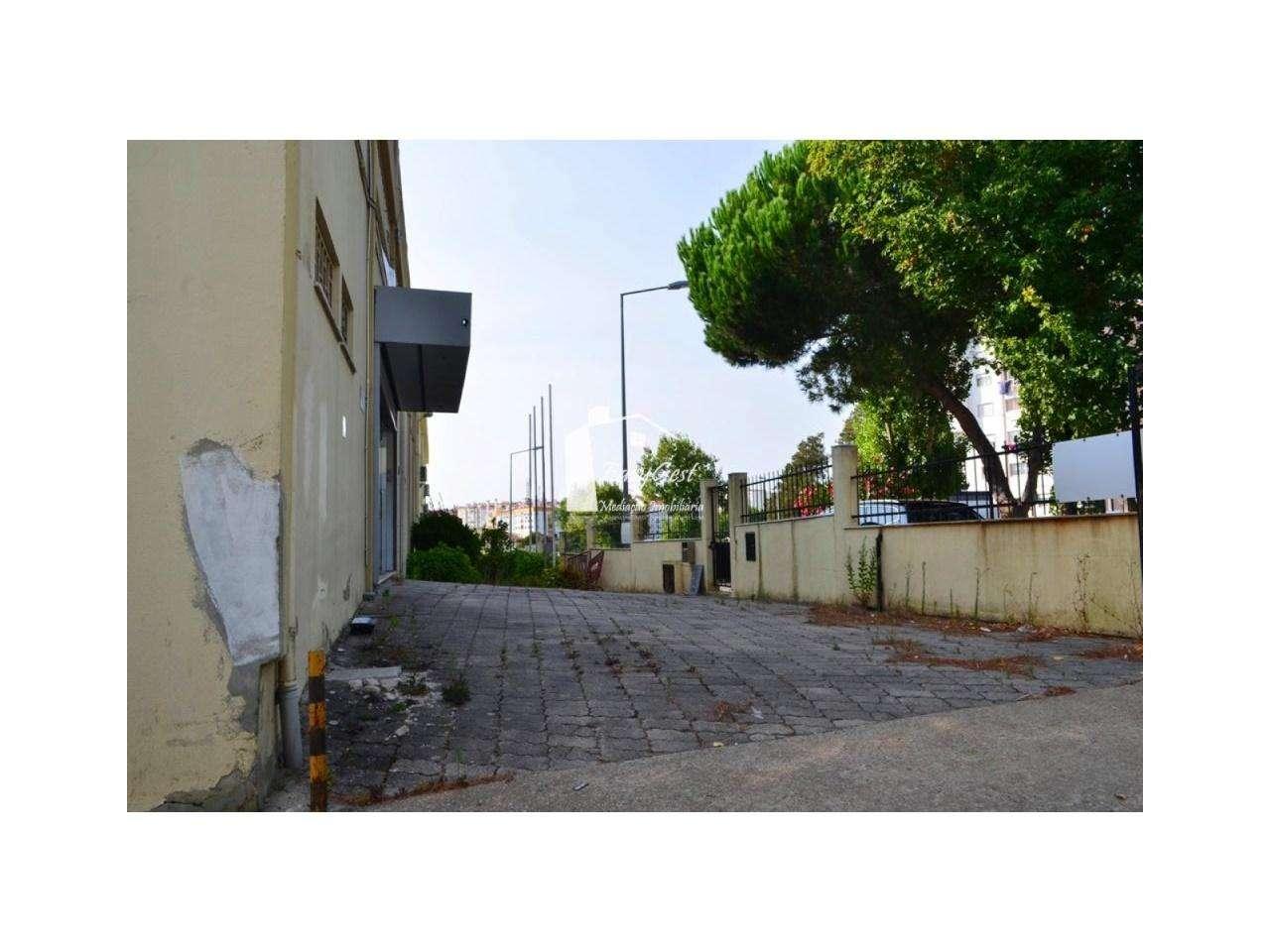 Armazém para comprar, Massamá e Monte Abraão, Sintra, Lisboa - Foto 30