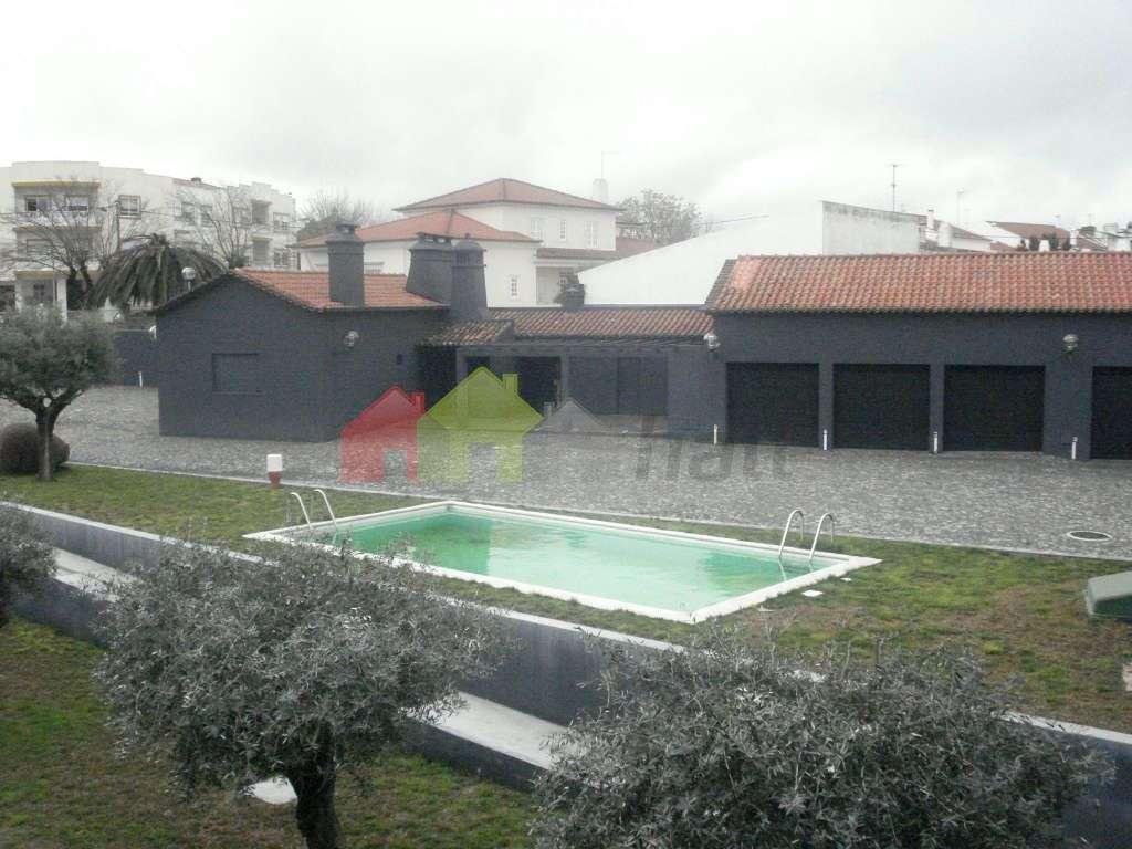 Apartamento para comprar, Ferreira do Alentejo e Canhestros, Ferreira do Alentejo, Beja - Foto 11