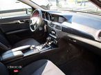 Mercedes-Benz C 200 CDi Classic BE Aut. - 29