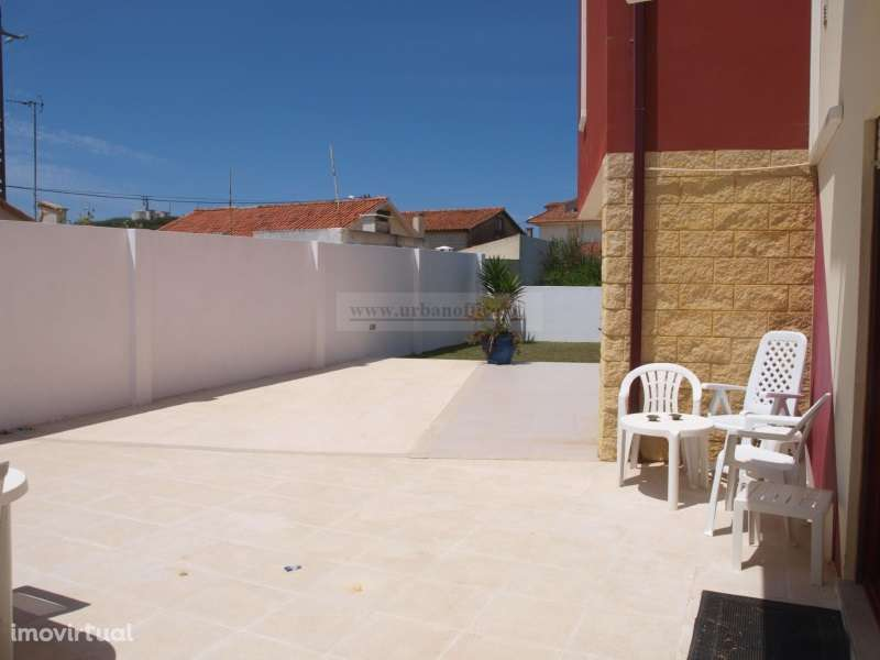 Moradia para comprar, Silveira, Torres Vedras, Lisboa - Foto 25
