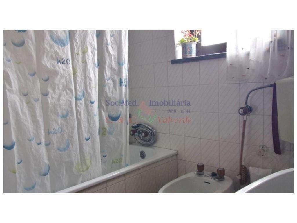 Apartamento para comprar, Silveira, Torres Vedras, Lisboa - Foto 10