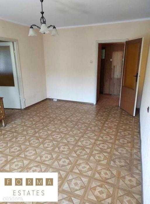 Ruda Śląska, Godula , ul. Joanny, 68 m2, 3 pokoje
