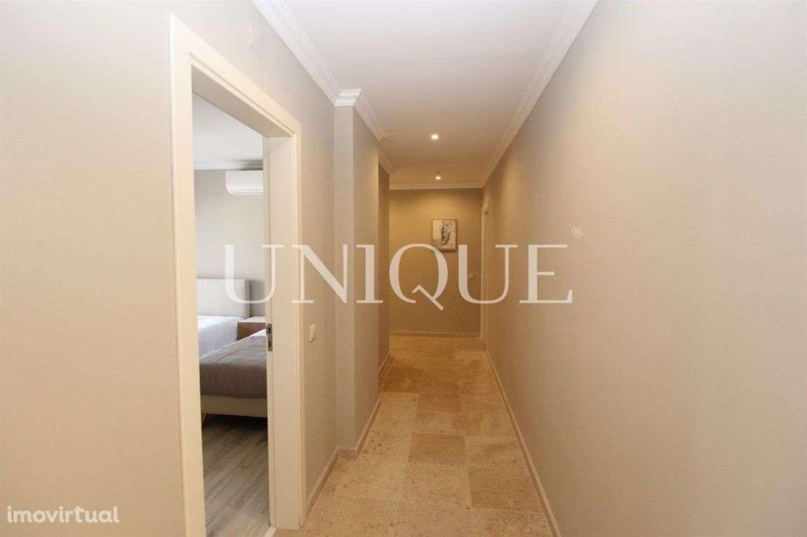 Apartamento para comprar, Odiáxere, Faro - Foto 28