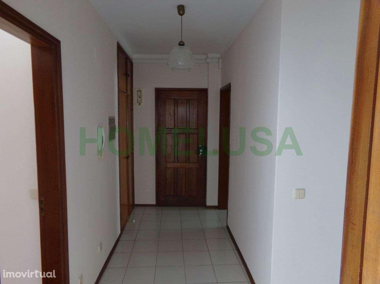 Apartamento para comprar, Tavarede, Coimbra - Foto 35