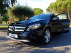 Mercedes-Benz GLA 220 CDi Urban - 2