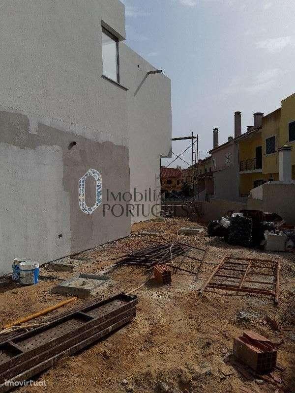 Moradia para comprar, Seixal, Arrentela e Aldeia de Paio Pires, Setúbal - Foto 7