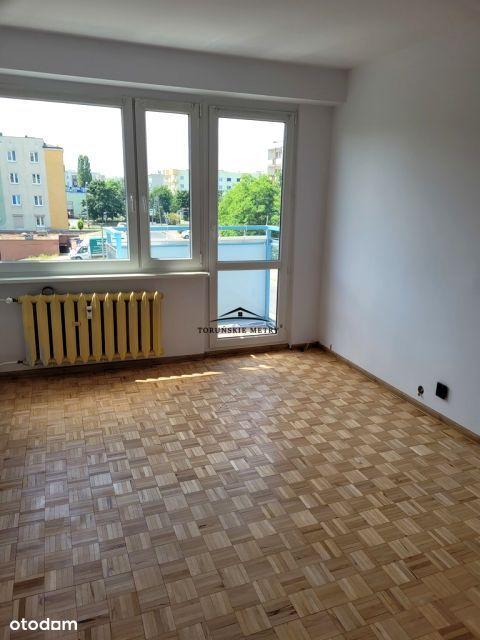 Mieszkanie 3 pokoje, dwustronne, 2 piętro-Koniuchy
