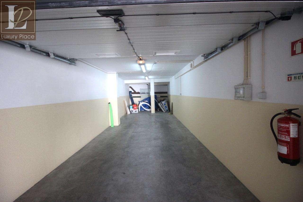 Apartamento para comprar, Santiago (Sesimbra), Sesimbra, Setúbal - Foto 11
