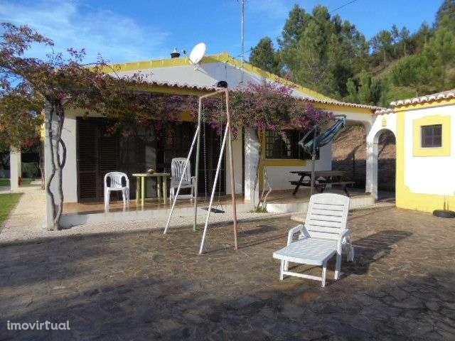Quintas e herdades para comprar, Mexilhoeira Grande, Portimão, Faro - Foto 1