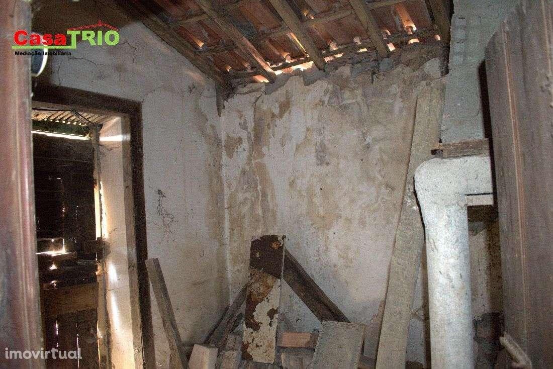 Quintas e herdades para comprar, Bárrio, Leiria - Foto 20