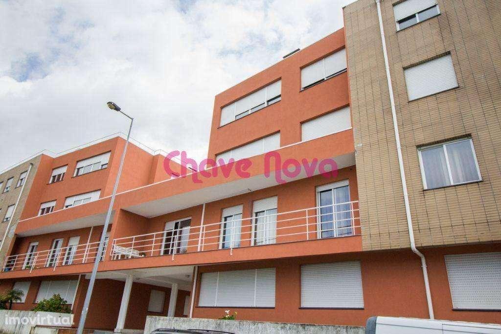 Apartamento para comprar, Serzedo e Perosinho, Vila Nova de Gaia, Porto - Foto 1