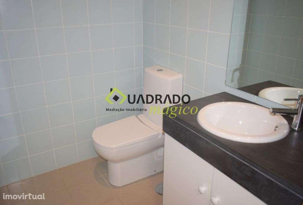 Escritório para arrendar, Santa Maria da Feira, Travanca, Sanfins e Espargo, Aveiro - Foto 6