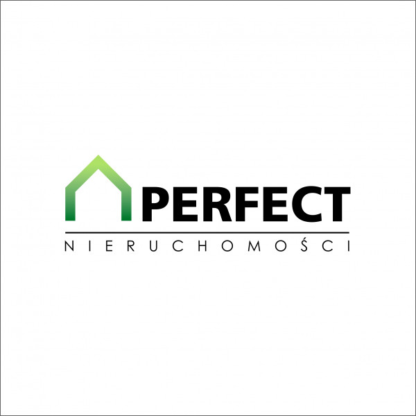 Nieruchomości Perfect Marta Gosk