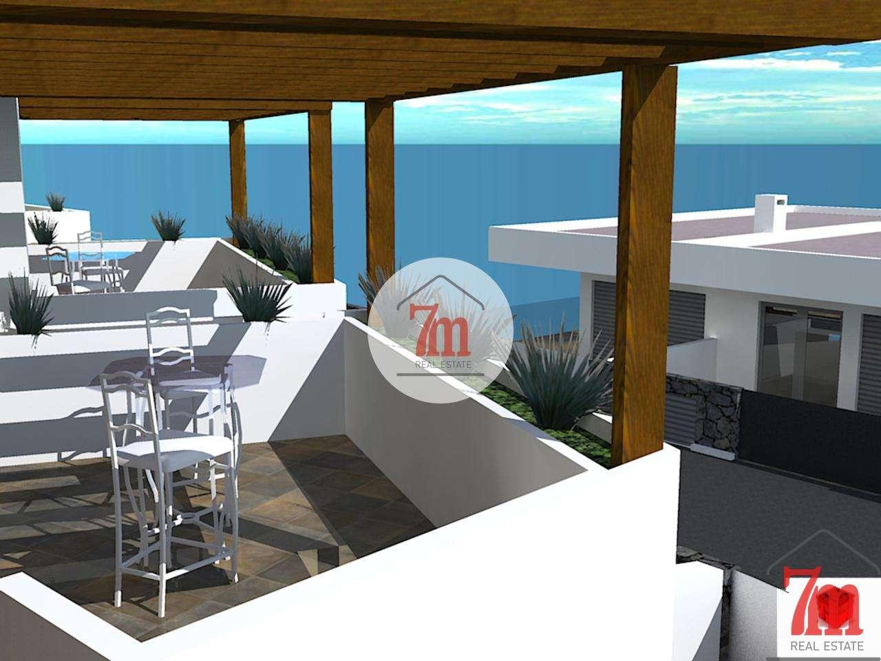 Terreno para comprar, Santa Maria Maior, Ilha da Madeira - Foto 7