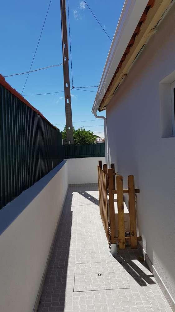 Moradia para arrendar, Alcabideche, Lisboa - Foto 10