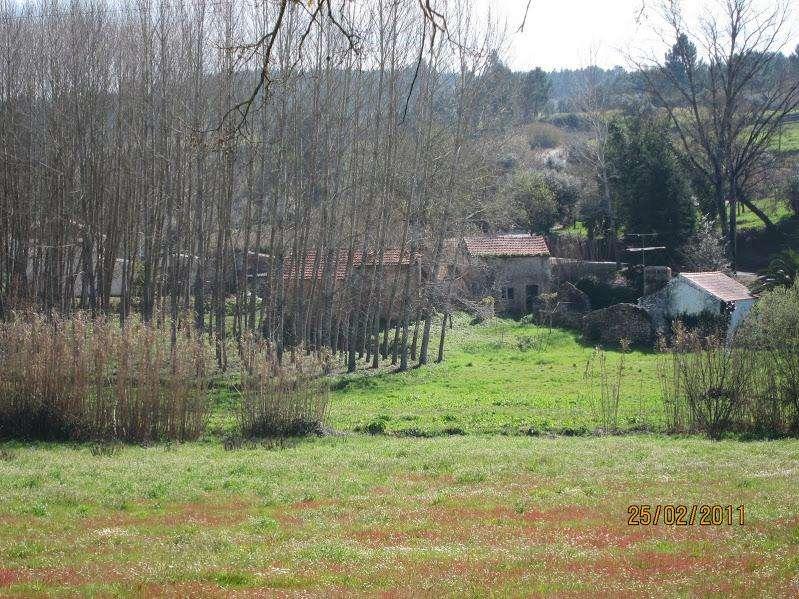 Terreno para comprar, Coz, Alpedriz e Montes, Leiria - Foto 26