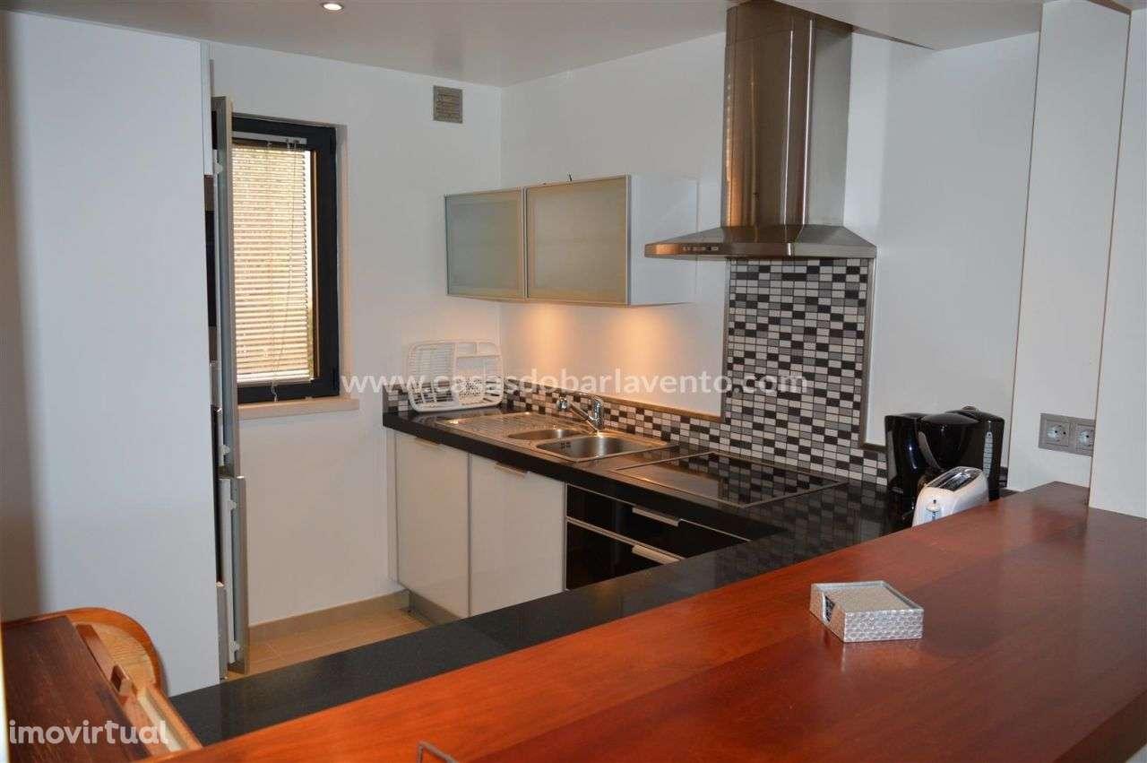 Apartamento para comprar, Luz, Lagos, Faro - Foto 6
